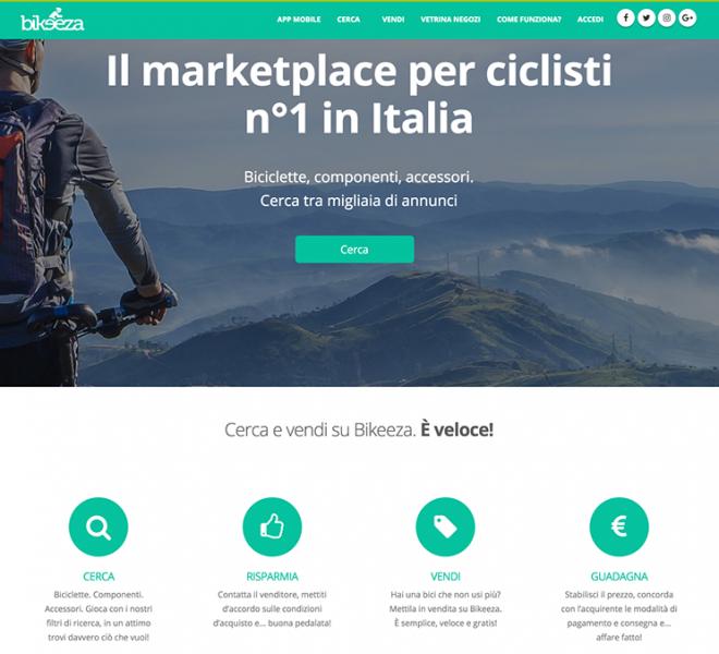 bikeeza_web1
