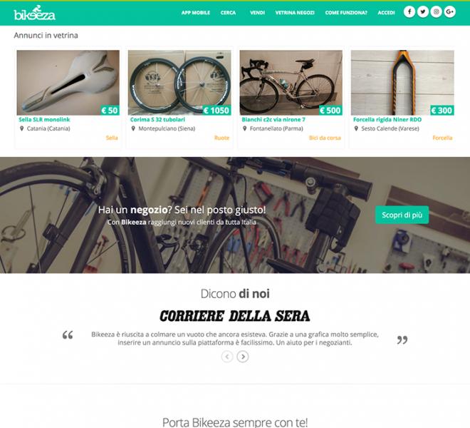 bikeeza_web2