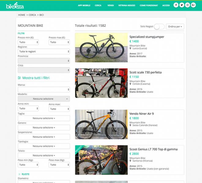 bikeeza_web3
