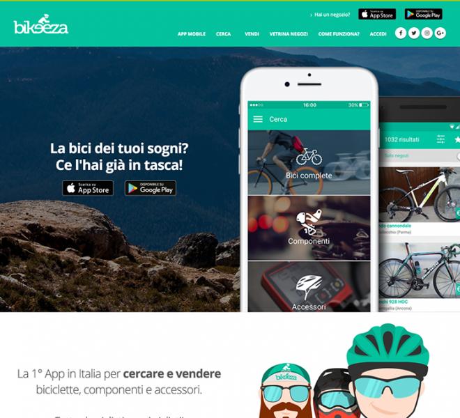 bikeeza_web6