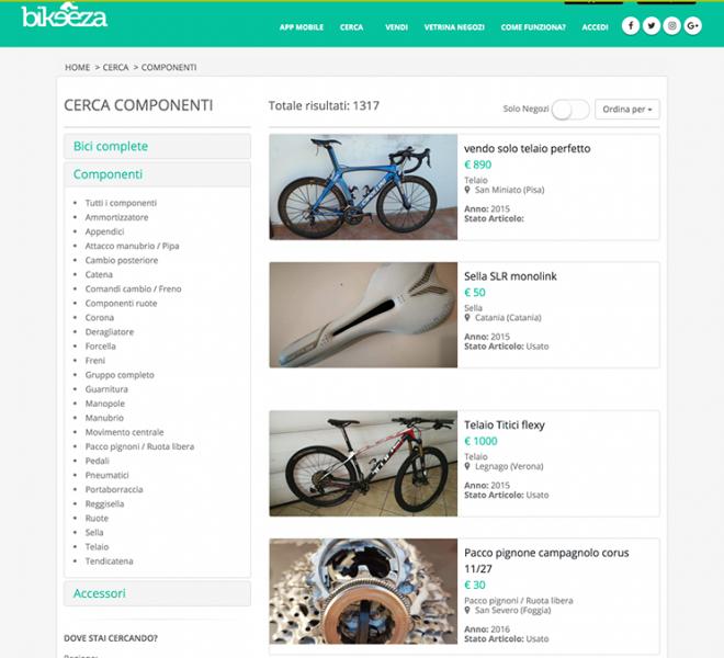 bikeeza_web7