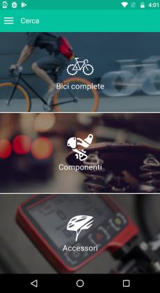 portfolio_bikeeza1