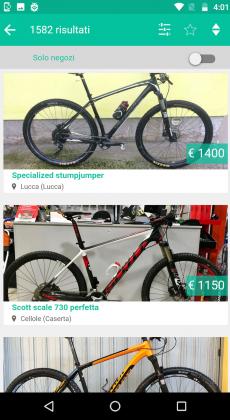 portfolio_bikeeza4