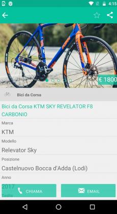 portfolio_bikeeza7