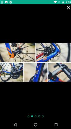 portfolio_bikeeza8