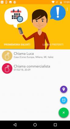 portfolio_promemoria1