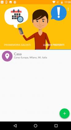 portfolio_promemoria3