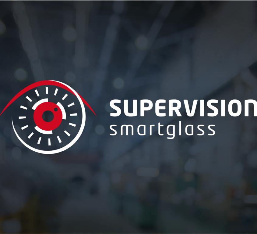 Smartvision Smartglass